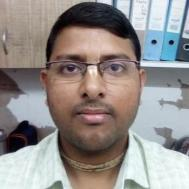 Varun Chenna photo