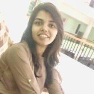 Jagriti S. photo