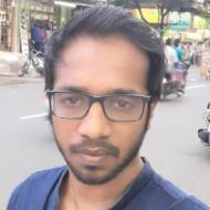 Nelson Vasudevan German Language trainer in Chennai
