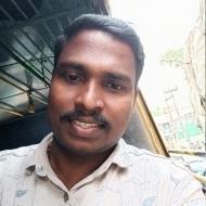 Suneesh Class 11 Tuition trainer in Mukundapuram