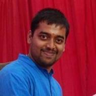 Pavan Madhav photo