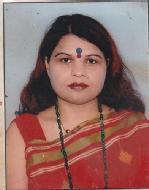 Dr Meenaakshi S. photo