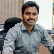 Mohan P photo