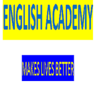 English Academy photo