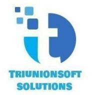 TriunionSoft Solutions Amazon Web Services institute in Hyderabad
