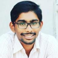 Sathyajith Kampati photo