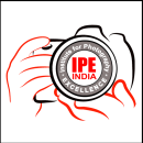 Institute For Photography Excellence, IPE India Gujarat India photo