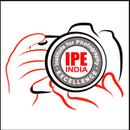 Institute For Photography Excellence, Ipe India A. photo