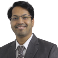 Nikhil Jain Engineering Entrance trainer in Mumbai