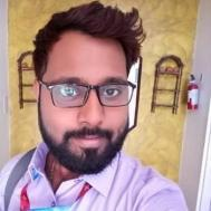 Debojit Sen BSc Tuition trainer in Agartala