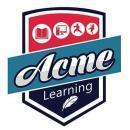 ACME Learning Center photo