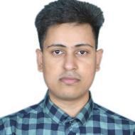 Kuldeep Singh BCA Tuition trainer in Moradabad