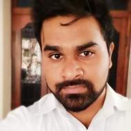 Paul William Carey K Y Keyboard trainer in Chennai