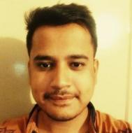 Shikhar Dutt Mishra Acting trainer in Mumbai
