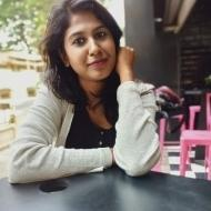 Shreevani G. photo