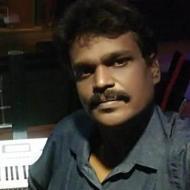 Paul Vijay Vocal Music trainer in Chennai
