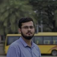 Neeraj Shankar photo