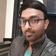 Virendra Maurya photo