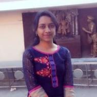Pratibha W. photo