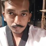 Pavan Nanaware Self Defence trainer in Mumbai