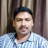 Irfan Haider Class 11 Tuition trainer in Raipur
