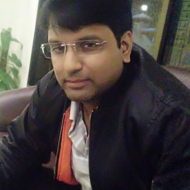 Vishal Jayendrabhai Bhavsar photo
