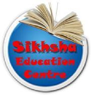 Sikhshaeducation Centre photo