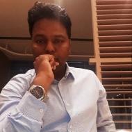 Abdul Rehman Spoken English trainer in Ghaziabad