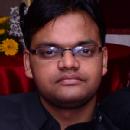 Suvigya Gupta photo