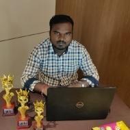 Avinash Choori photo