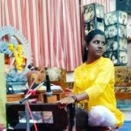Swaresha P. photo