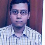 Rai Vishal Kishor BBA Tuition trainer in Patna