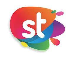 Softloft Technologies in Gandhipuram, Coimbatore