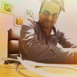 Haroon Luswala photo