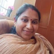 Anupama Class I-V Tuition trainer in Bangalore