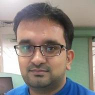 Pawan Kumar Saini BCA Tuition trainer in Gurgaon