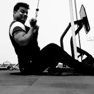 Krishan Kumar Personal Trainer trainer in Noida