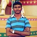 Moorthi R. photo