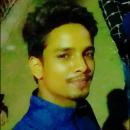 Gourav Kumar photo