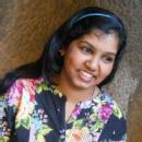 Shubhada B. photo