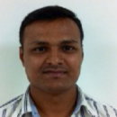 Satish For S A P Functional Modules photo