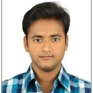 Sachetan Bhattacherjee Class 10 trainer in Kolkata