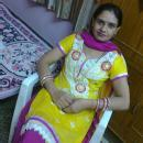 SHASHI PRABHA photo