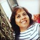 Deepali P. photo