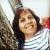 Deepali Patel picture