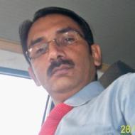 Ajay Rathi photo
