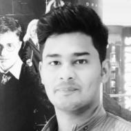 Abhay Pratap Singh Class 12 Tuition trainer in Delhi