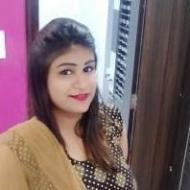 Tejaswini S. Nursery-KG Tuition trainer in Thane