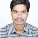 Shivaraj Hosmani photo