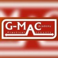 GMaC Academy & Placement (Hebbal) Tally Software institute in Bangalore